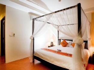 Ladebua Hotel Phuket - Gastenkamer