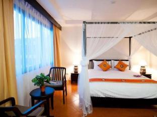 Ladebua Hotel Phuket - Camera