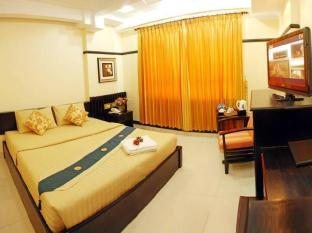 Salita Hotel Phnom Penh - Guest Room