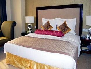Wangfujing Grand Hotel - More photos
