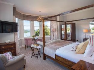 Laura Ashley The Belsfield Hotel Windermere - Guest Room