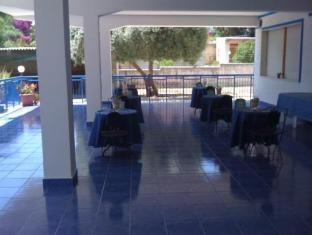 Room photo 10 from hotel Nido Colorato