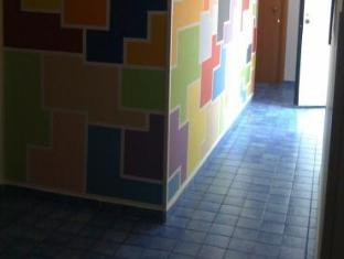 Room photo 4 from hotel Nido Colorato