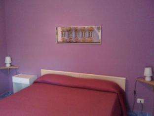 Room photo 3 from hotel Nido Colorato
