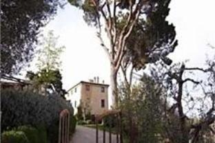 Agriturismo San Martino Hotel