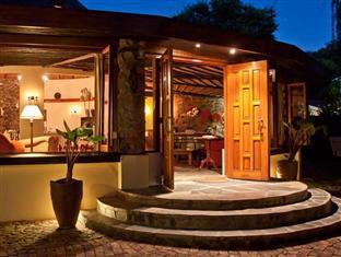 Idwala Boutique Guest House