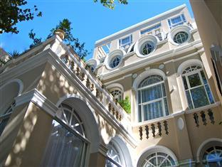 Rendez Vous Hotel Buenos Aires - Hotels and Accommodation in Argentina, South America
