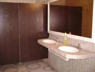 Hostel A Lo Garcia Buenos Aires - Bathroom