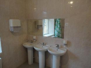 Benoua House Hotel Saint Petersburg - Bathroom