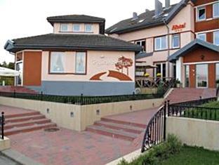 Pajurio Vieskelis Hotel