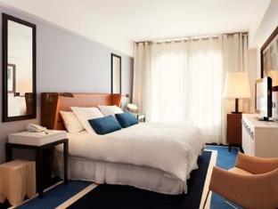 普利策尔布宜诺斯艾利斯酒店