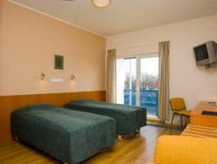 Viiking Spa Hotel بارنو - غرفة الضيوف
