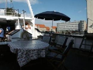 Arctic Janus Copenhagen Hotel Copenhagen - Surroundings