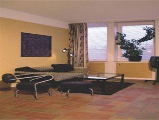 Villa Arsta Apartment Stockholm - Interior