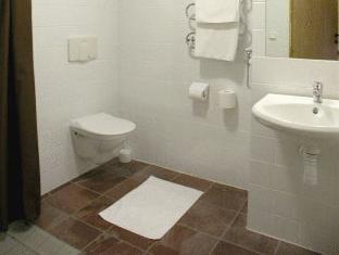 Villa Arsta Apartment Stockholm - Bathroom