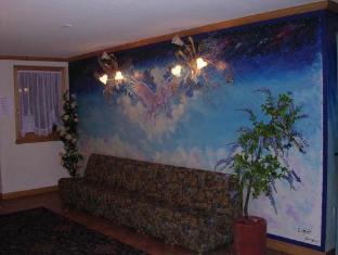 Hotel Cielo Blu Passo del Tonale - Guest Room