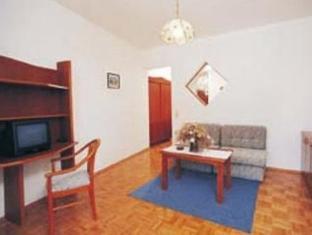 Hotel Kummer Tschuk Sankt Kanzian - Guest Room