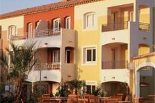 Pierre & Vacances Resort Les Issambres