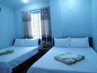 Duc Tuan Hotel Cat Ba Island - Suite Room