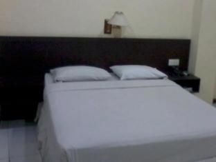 Garuda Citra Hotel Medan - Pokoj pro hosty