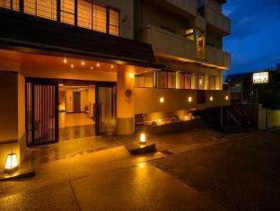 hotel Hotel Isago Kobe