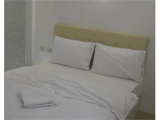 My Home Hotel Kota Damansara - Room type photo