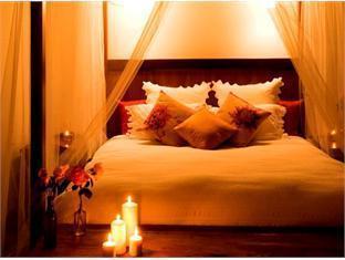 Stonebarn - Room type photo