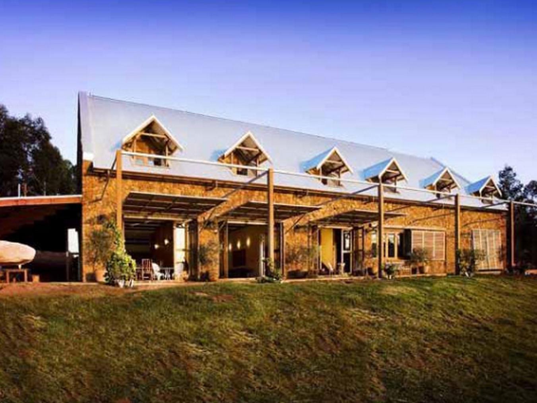 Stonebarn - Hotell och Boende i Australien , Pemberton