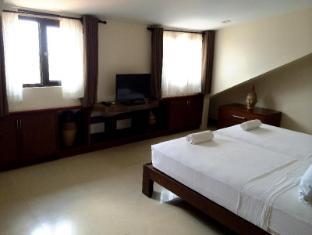 The Manor at Puerto Galera بويرتو جاليرا - غرفة الضيوف