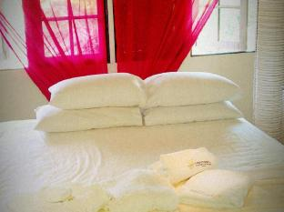 The Secret Sanctuary Boutique Cottage Kuching Kuching - Hotellihuone