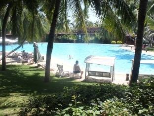 Sunny Sanya Family Inn - More photos