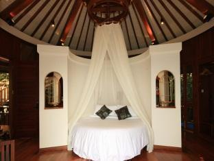 Yalong Bay Earthly Paradise Bird's Nest Resort - Room type photo