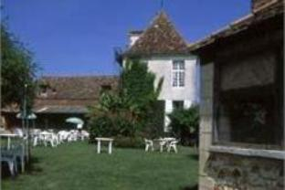 Manoir Du Grand Vignoble Hotel
