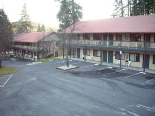 Americas Best Value Inn Yosemite Westgate