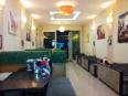 BJ's House Phnom Penh - Hotellin sisätilat