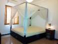 BJ's House Phnom Penh - Hotellihuone