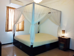 BJ's House Phnom Penh - Superior