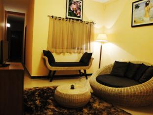 BJ's House Phnom Penh - Superior Apartment