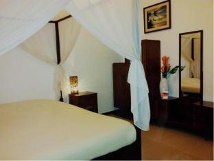 BJ's House Phnom Penh - Guest Room