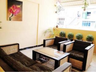 BJ's House Phnom Penh - Restaurant