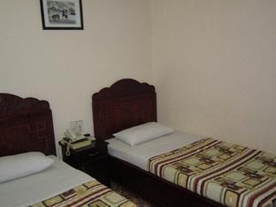 Orient Hotel - Room type photo