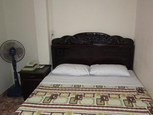 Orient Hotel - More photos