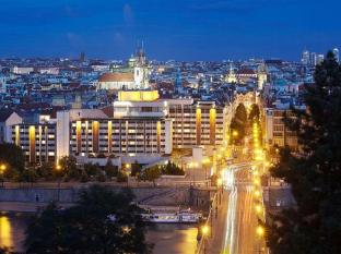 /sv-se/intercontinentals-and-resorts-prague/hotel/prague-cz.html?asq=jGXBHFvRg5Z51Emf%2fbXG4w%3d%3d