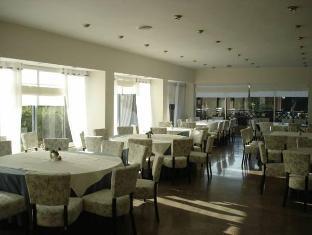OLYMPIC VILLAGE Olympia - Restaurant
