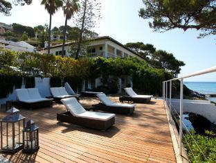 Cap Vermell Beach Hotel - Optimal Hotels Selection