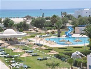 Caribbean World Venus Beach Hotel