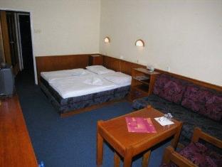 Hotel Morava Vysoke Tatry - Guest Room