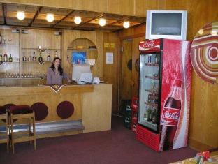 Hotel Morava Vysoke Tatry - Pub/Lounge
