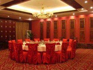 Jiaozuo Shanyang Jianguo Hotel - More photos
