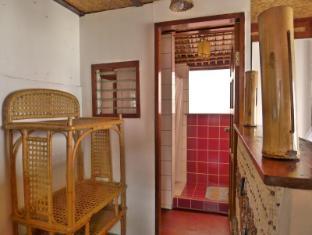 La Salangane Hotel El Nido - Chambre
